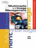 Multimedia And Image Management Includes Certification Coverage