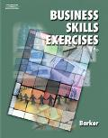 Business Skills Exercises