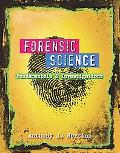 Forensic Science Activities