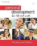 Personal Development for Life and Work (Title 1 Title 1)