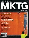MKTG 4 (with Marketing CourseMate with eBook Printed Access Card) (Available Titles CourseMate)