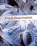 Fraud Examination (with ACL CD-ROM)