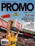 Pkg Promo + Pac