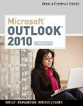 Microsoft Outlook 2010: Complete