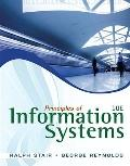Principles of Information Systems (with Online Content Printed Access Card)