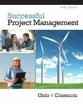 Successful Project Management (with Microsoft Project 2010)