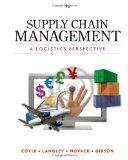 Supply Chain Management : A Logistics Perspective (with Printed Access Card)