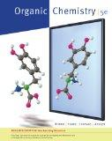Student Solutions Manual for Brown/Foote/Iverson/Anslyn's Organic Chemistry, Enhanced Editio...