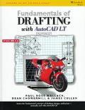 Fundamentals of Drafting Using Autocad Lt