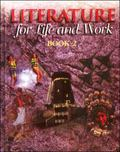 Literature for Life And Work Book 2
