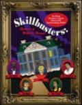 Skillbusters Mystery at Wellsley Manor
