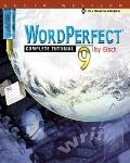 WordPerfect 9: Complete Tutorial