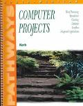 Pathways Computer Projects