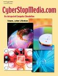 Cyberstop Media.Com An Integrated Computer Simulation