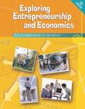 Exploring Entrepreneurship And Economics