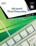 Text/CD, College Keyboarding L61-120