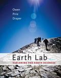 Earth Lab: Exploring the Earth Sciences