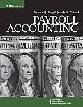 Payroll Accounting 2010