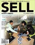 SELL (with Review Cards and Premium Web Site Printed Access Card)