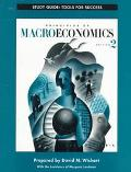 Principles of Macroeconomics-std.gde.