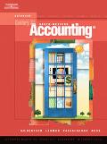 Century 21 South-Western Accounting