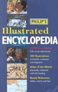 Illustrated Encyclopedia