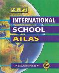Philip's International School Atlas