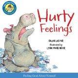Hurty Feelings (Laugh-Along Lessons)