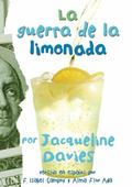 Lemonade War Spanish Edition