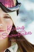 Kissing Snowflakes