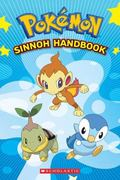 Diamond & Pearl Handbook