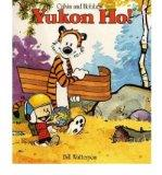 Calvin and Hobbes Yukon Ho! (Calvin and Hobbes)