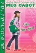 The New Girl (Allie Finkle's Rules for Girls)