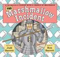 The Marshmallow Incident