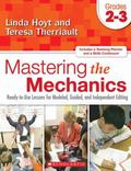 Mastering the Mechanics 2 3