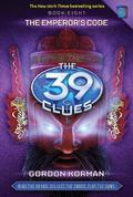 The 39 Clues: Book 8