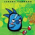 Boo Hoo Bird