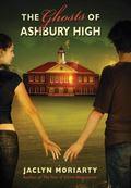 Ghosts of Ashbury High