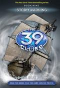 The 39 Clues: Book 9 - Library Edition (39 Clues. Special Library Edition)
