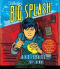 The Big Splash - Audio