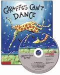 Giraffes Can't Dance
