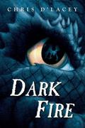 Dark Fire (Last Dragon Chronicles)