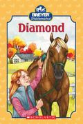 Diamond (Stablemates)