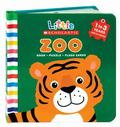 Zoo (Little Scholastic)