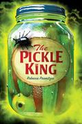 The Pickle King