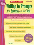 Writing to Prompts : Strategies for Success