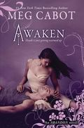 Abandon Book 3: Awaken