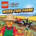 Work This Farm! (Lego City)
