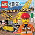 Lego City: A construir la Ciudad!