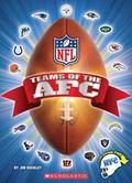 NFL: AFC/NFC Flip Book 2011